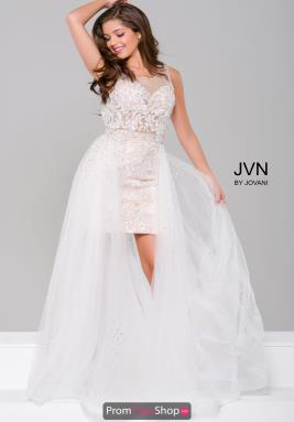JVN by Jovani Dress JVN45673
