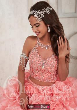 Tiffany Quinceanera Dress 26830