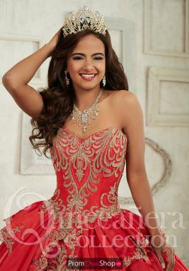 Tiffany Quinceanera Dress 26842