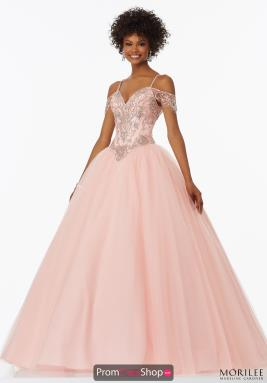 Your Dream Dress Awaits at Prom Dress Shop