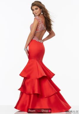 Red Prom Dresses   Prom Dress Shop