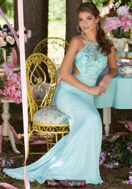 Morilee Dress 99087