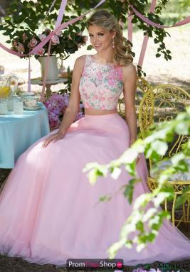 Morilee Dress 99118