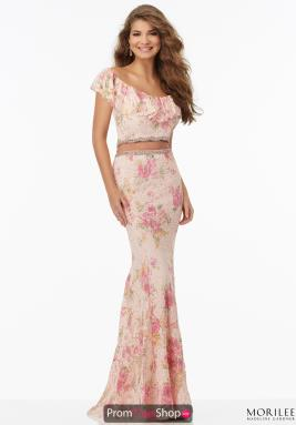 Morilee Dress 99119