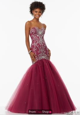 Prom dress ships today