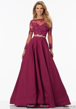 Morilee Dress 99135