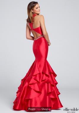 Prom Dresses by Designer at Prom Dress Shop