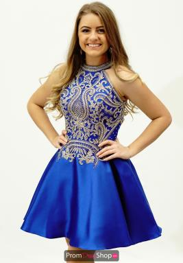 JVN by Jovani Dress JVN41690