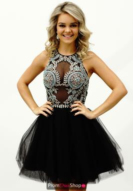 JVN by Jovani Dress JVN47971