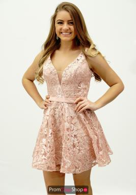 JVN by Jovani Dress JVN47506