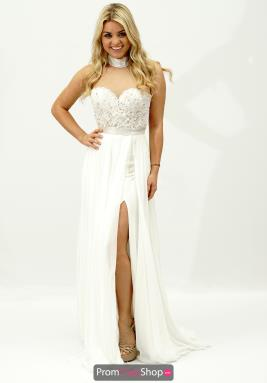 Sherri Hill Dress 50223