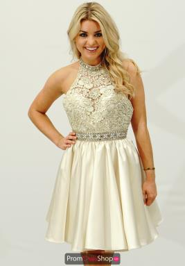 JVN by Jovani Dress JVN42090