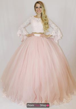 Tiffany Quinceanera Dress 26876