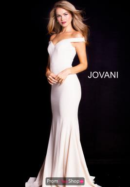 b1d641d1061a Jovani Prom Dresses Latest 2019 Styles