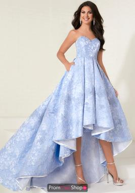 Tiffany Dress 16267