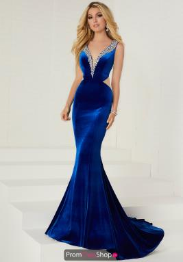 Tiffany Dress 16268