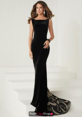 Tiffany Dress 16278