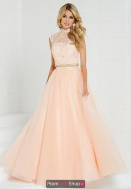 Tiffany Dress 16281
