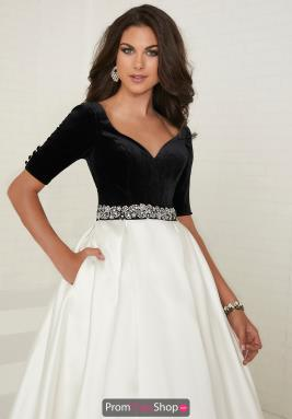 Tiffany Dress 16287