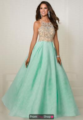 Tiffany Dress 16289