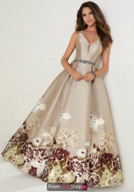 Tiffany Dress 16291