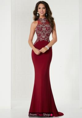 Tiffany Dress 46148