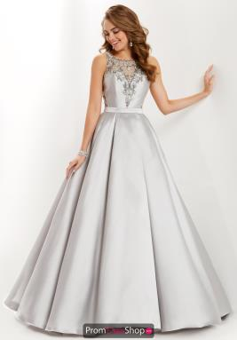 Studio 17 Homecoming Dresses