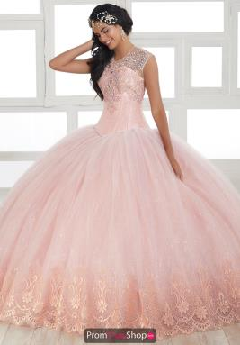 Tiffany Quinceanera Dress 24021