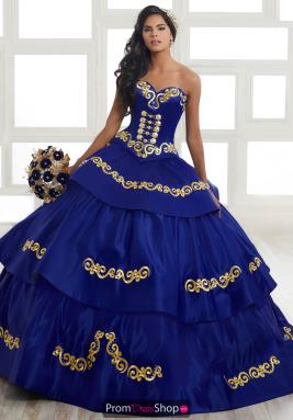 Tiffany Quinceanera Dress 24022