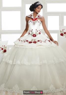 Tiffany Quinceanera Dress 24023