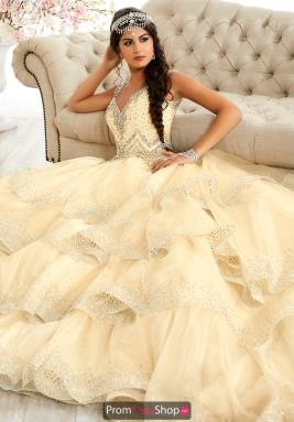 Tiffany Quinceanera Dress 26880