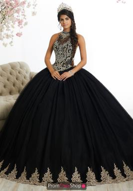 Tiffany Quinceanera Dress 26881