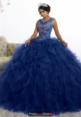 Tiffany Quinceanera Dress 26883