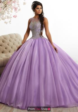 Tiffany Quinceanera Dress 26885
