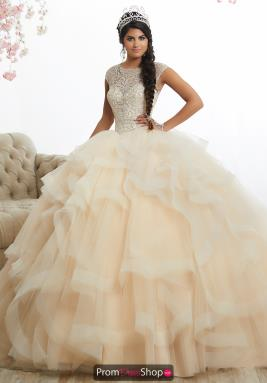 Tiffany Quinceanera Dress 26886