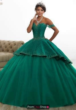 Tiffany Quinceanera Dress 26887