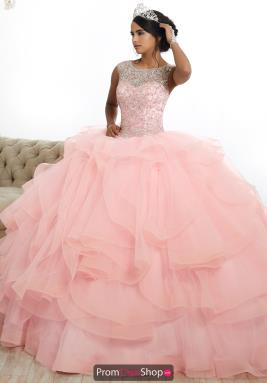 Tiffany Quinceanera Dress 26889