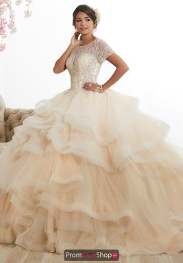 Tiffany Quinceanera Dress 26890
