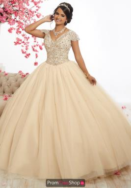 Tiffany Quinceanera Dress 56335