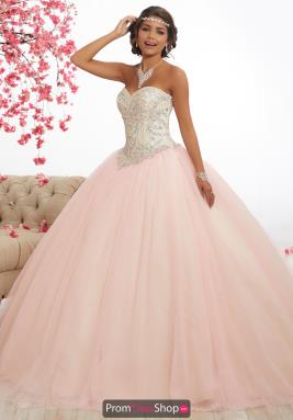 Tiffany Quinceanera Dress 56337