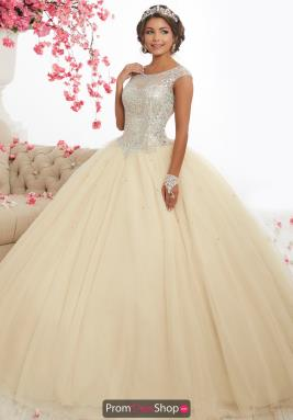 Tiffany Quinceanera Dress 56338