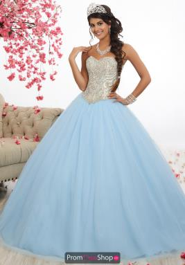 Tiffany Quinceanera Dress 56339