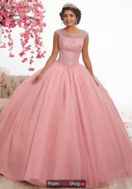 Tiffany Quinceanera Dress 56340