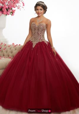 Tiffany Quinceanera Dress 56341