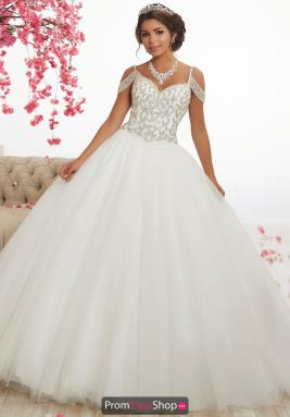 Tiffany Quinceanera Dress 56342