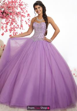 Tiffany Quinceanera Dress 56343