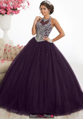 Tiffany Quinceanera Dress 56345