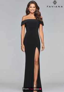 Fitted Prom Dresses Online For 2019