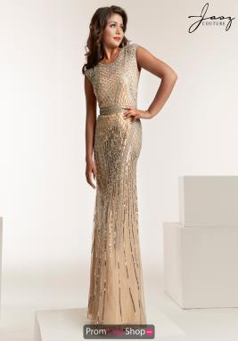 Jasz Couture Dress 1404