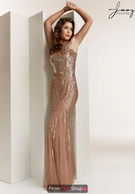 Jasz Couture Dress 1406